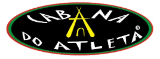 cabana-do-atleta-logo