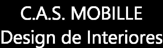 cas-mobille-logo