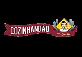 cozinhandao-logo
