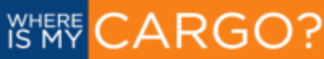 cropped-wimc-logo