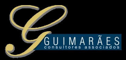guimaraes-consultoria-logo
