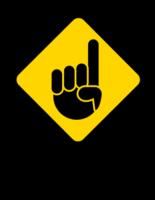 indicom-logo