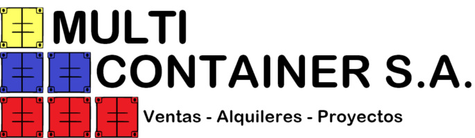logo-multi-ec
