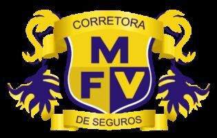 mfv-logo