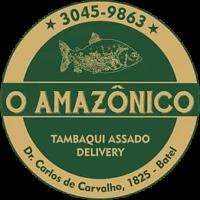 oamazonico-logo