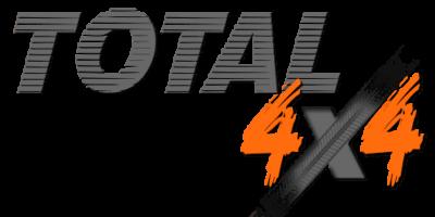 total4x4-logo