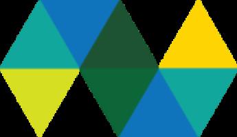 water-beyon-logo